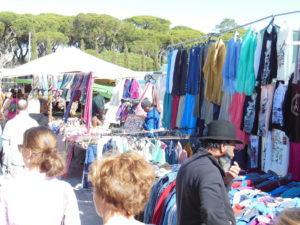 Zigeunermarkt 2