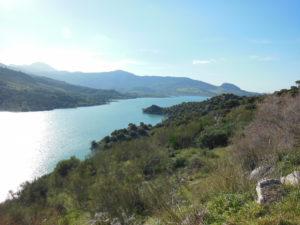02-Abschied von der Extremadura