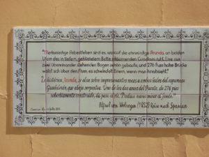 14-Mosaike aus Kacheln-2